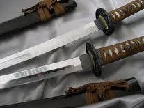 Katana kardok