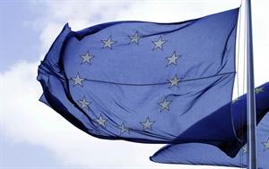 EU gazdaság