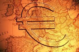 Valutaváltók árfolyamai
