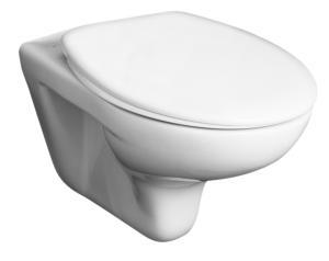 WC ülőke