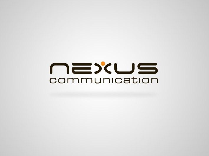 Nexus reklámügynökség