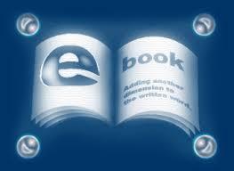 E-book, azaz e-könyv