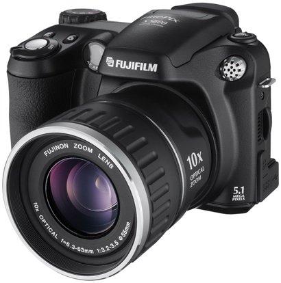 Használt fényképezőgép