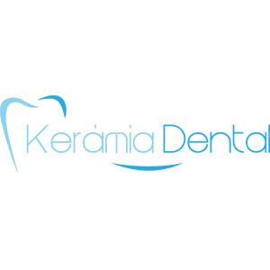 Kerámia Dental