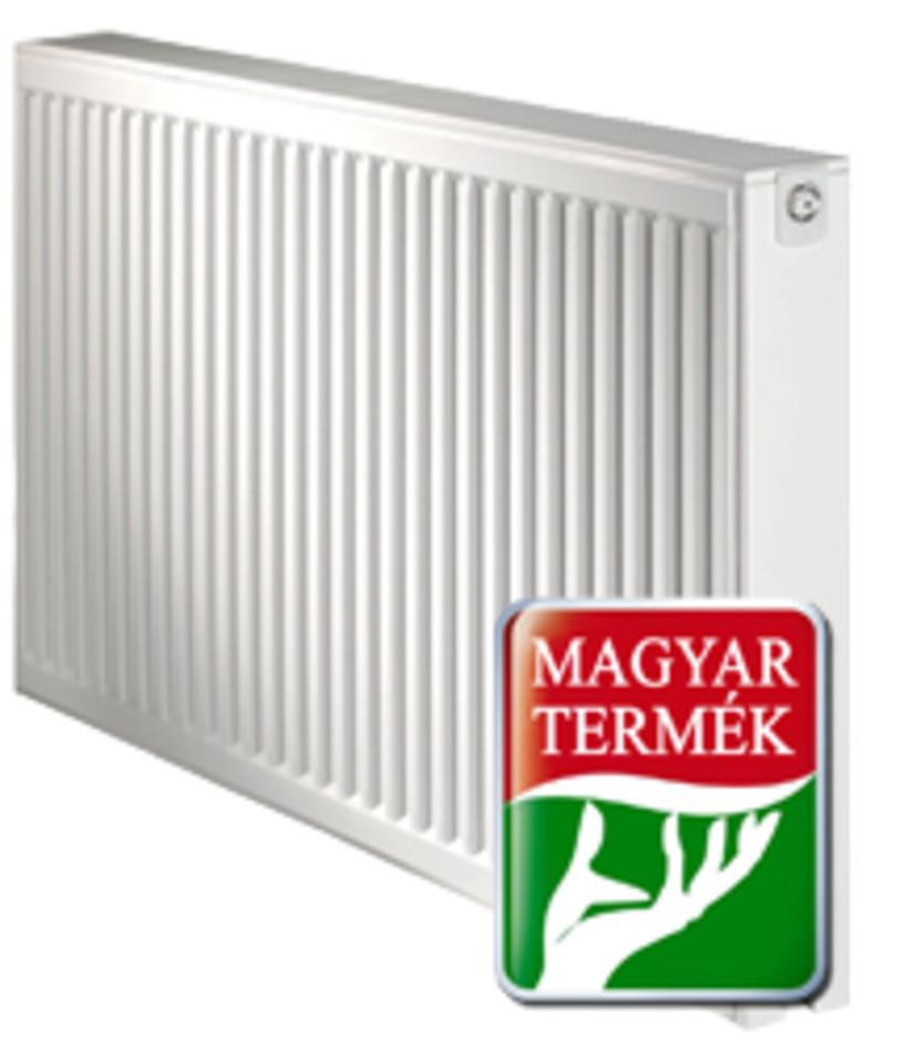 Dunaferr radiátor