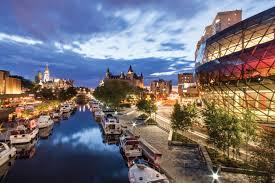 Ottawa (Kanada)
