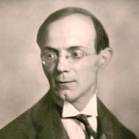 Tóth Árpád költő