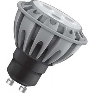 Lifx világítás