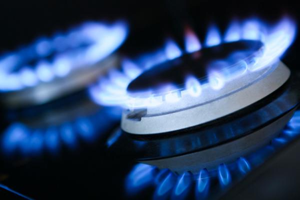 Gázvezeték szerelés