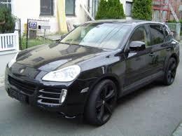 Eladó autó
