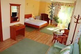 Hajdúszoboszlói szállás - Hotel Járja