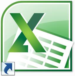 Excel táblázatkezelés