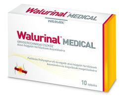 Walurinal