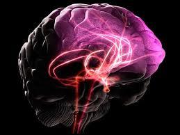 10 furcsa gyakorlat, ami fejleszti az agyunkat