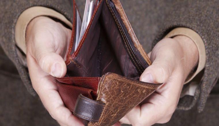 Adósságkezelés