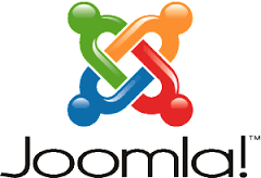 Joomla weblap készítés