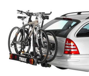 Thule RideOn kerékpárhordozó