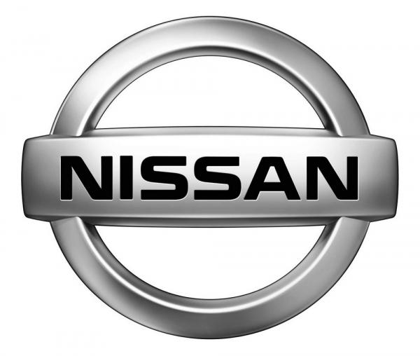 Nissan autóalkatrész