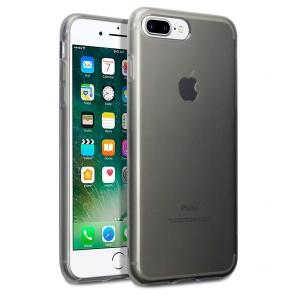 iPhone 7 fólia