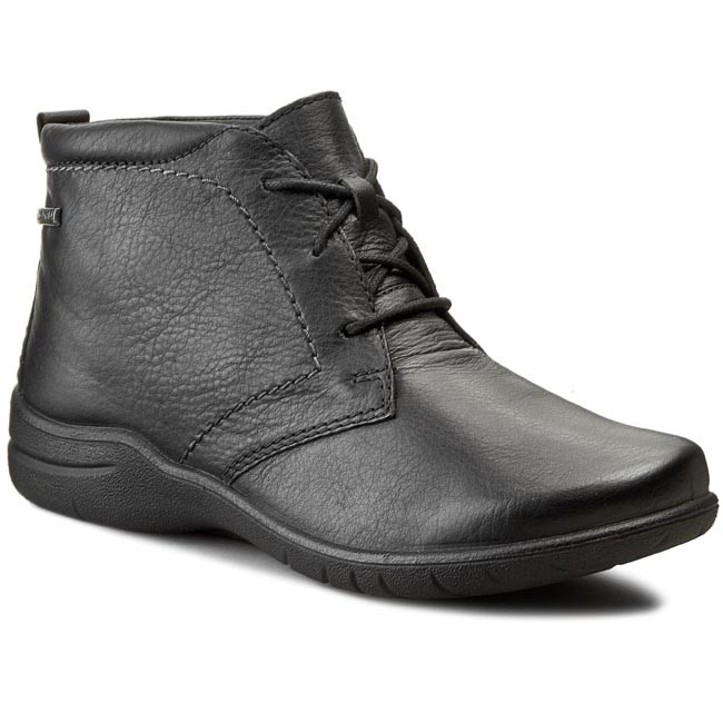 Josef Seibel cipő