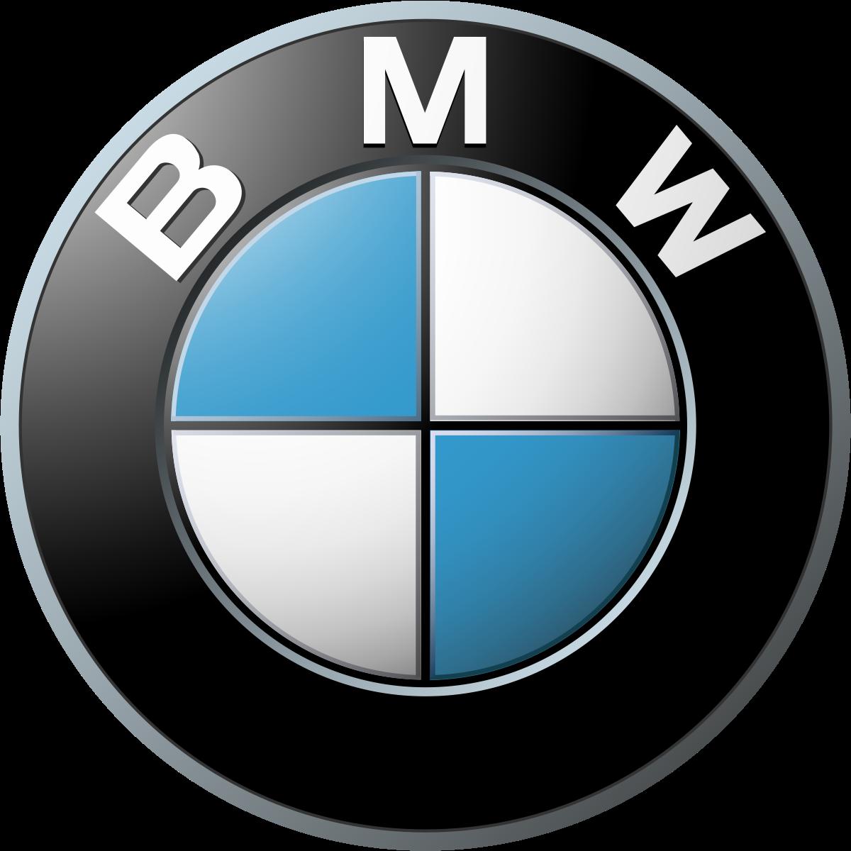BMW autóalkatrész