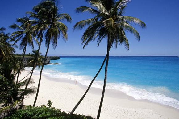 Karib-térség