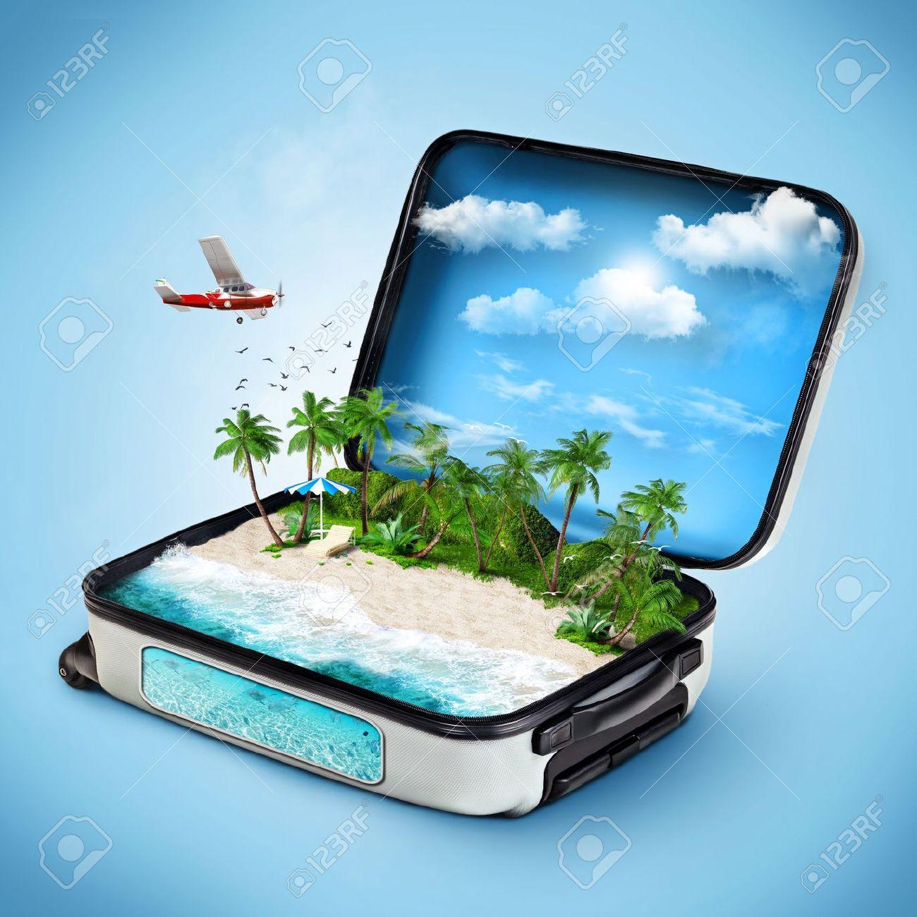 Csomagolás utazáshoz