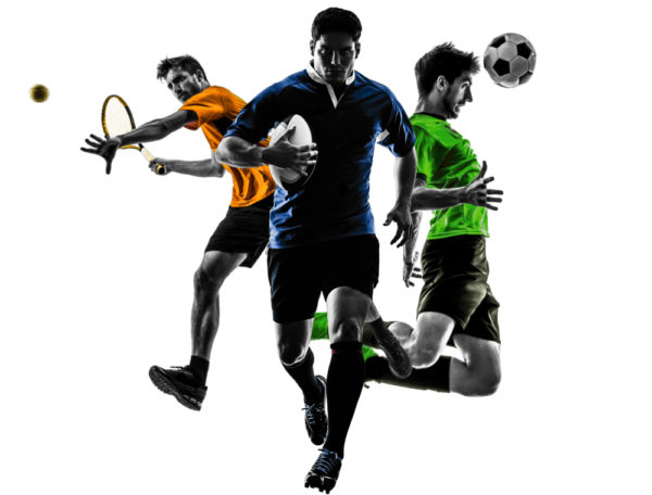 Sport TV műsor