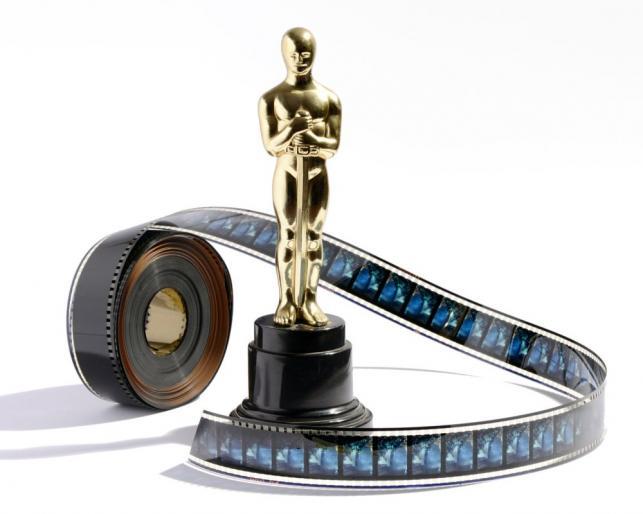 Oscar-díj