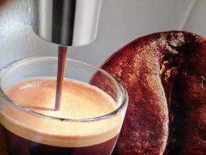 Kávégép Szombathely