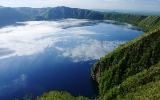 Akan Nemzeti Park