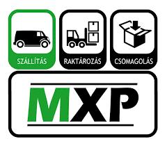 MXP szolgáltatások