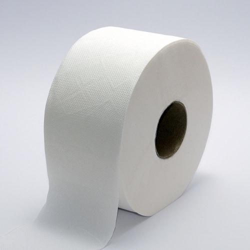 Közületi toalett papír