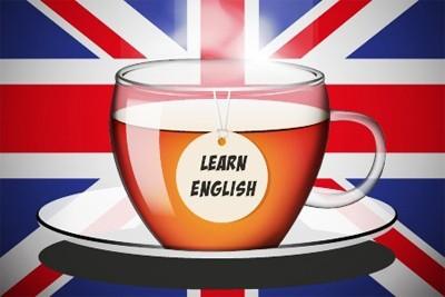 Angol nyelvtanulás
