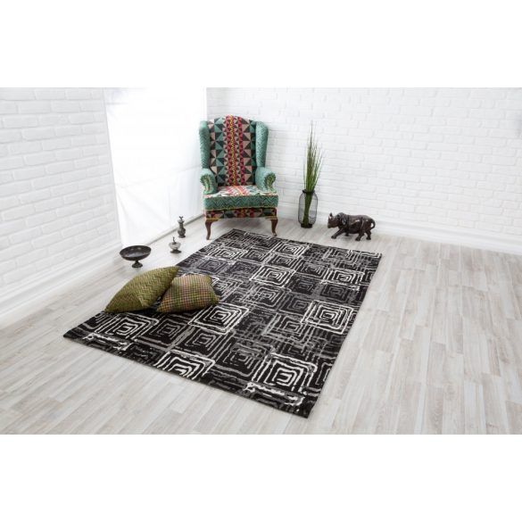 Intézményi textil