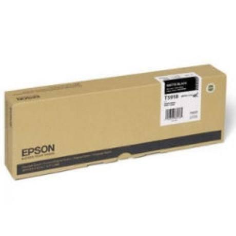 Epson tintapatron