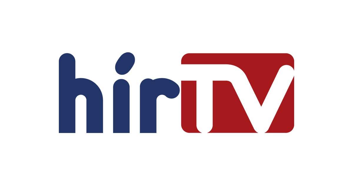 HírTV