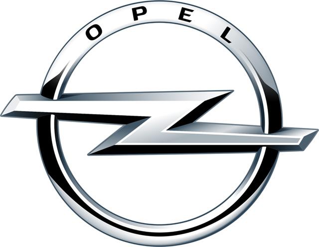 Opel autóalkatrész