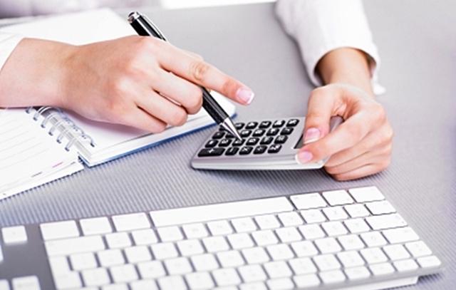 Utasbiztosítás kalkulátor