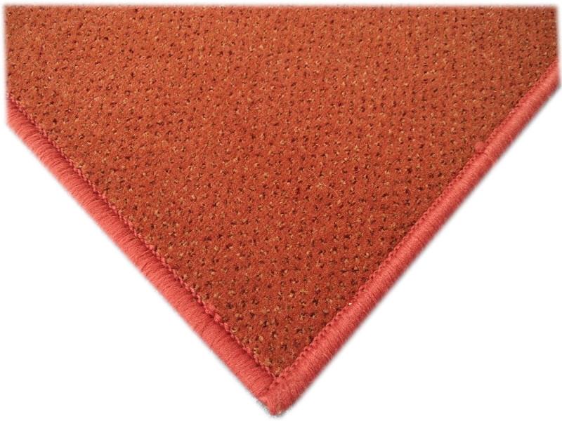 Irodai padlószőnyeg