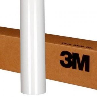 3M fólia