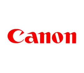 Canon nyomtatófej