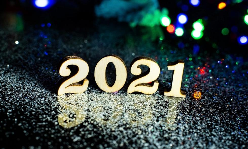 Siker 2021