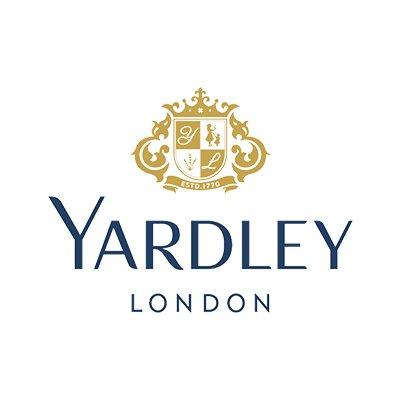 Yardley