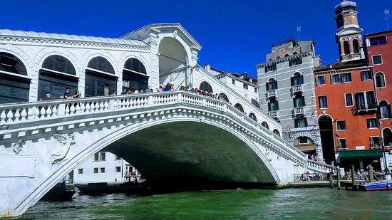 Rialto-híd