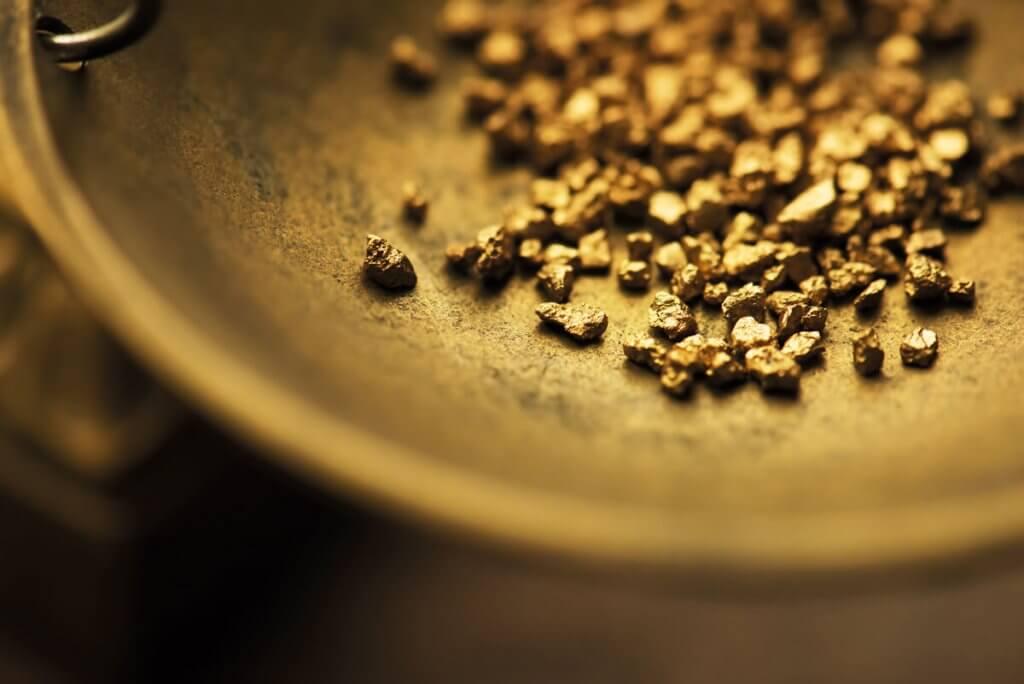 Aranyláz