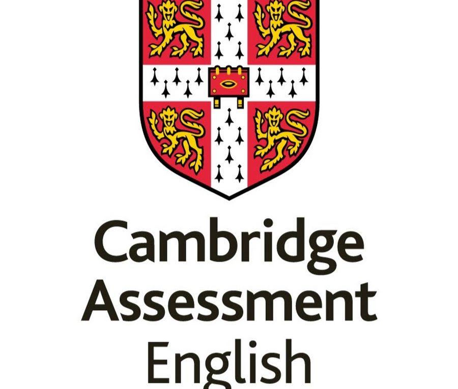 Cambridge nyelvvizsga-felkészítés