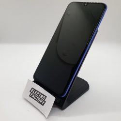 Használt mobiltelefon