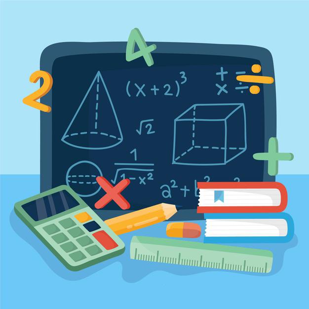 Matek érettségi felkészítő