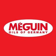 Meguin motorolaj